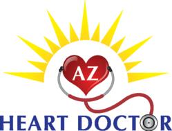 cardiologist phoenix az