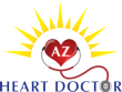 Premier Phoenix Cardiologist, AZ Heart Doctor, Opens with Two...