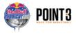 Red Bull Midnight Run + POINT 3 Basketball