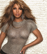 An Intimate Evening with 6-Time Grammy® Winner Toni Braxton DPAC,...