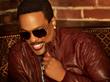 Billboard's 2009 #1 Adult R&B Artist Charlie Wilson, DPAC, Durham...