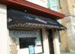 Compass Spa and Wellness in Ocean City, NJ