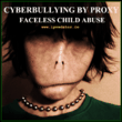 cyberbullying-cyberbullying-by-proxy-bullying-ipredator-image