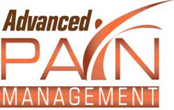 pain management Santa Monica