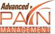 Santa Monica Pain Management Clinic, Advanced Pain, Now Offering Over Ten Chronic Pain Treatments