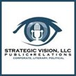 Strategic Vision, LLC Selected for 2013 Georgia Excellence Award