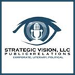 Strategic Vision Offers A PR Analysis and Book PR 101 Whitepaper For...