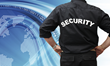 Managing Cyber Risks a High Priority for Organizations Responsible for...