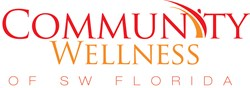 Pain clinic fort myers