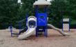Playground Equipment - North Carolina