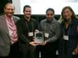 CAMEO Face of Entrepreneurship Awarded to Two Local Small Businesses,...