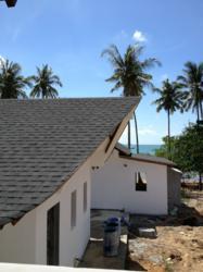 Ao Nang Beach Villas
