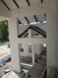 Property Managed by Krabi riviera