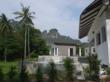 Krabi Architects Thailand
