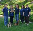 Animal Behavior College Hosts First Dog Trainer Classroom Program Graduation Ceremony
