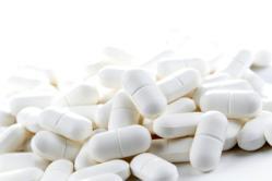 Diabetes Drug Actos