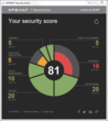 OPSWAT Releases Security Score Tool