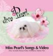 Miss Diva Pearl Pekingese CD Helps Families Get New Leash on Life
