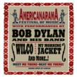 Bob Dylan, Wilco, and My Morning Jacket are the headliners for this years tour