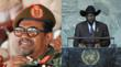 Fashoda Institute: Al-Bashir Attacks South Sudan, Stirs Jihadists To...