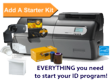 New Zebra ZXP7 ID Card Printer Delivers High Security &...