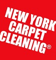 New York Carpet Cleaning, Inc.
