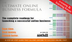 home business, how to start a business