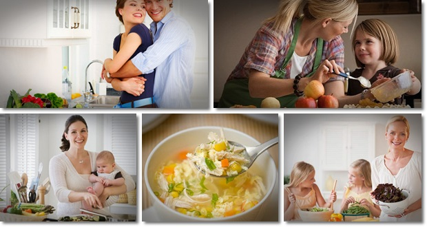 """Fat Burning Diet 