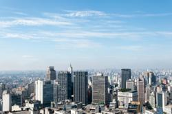 Brazil Property Investment
