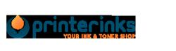 Printerinks.com
