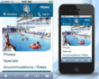New Jersey's Armada by the Sea Resort Goes Mobile