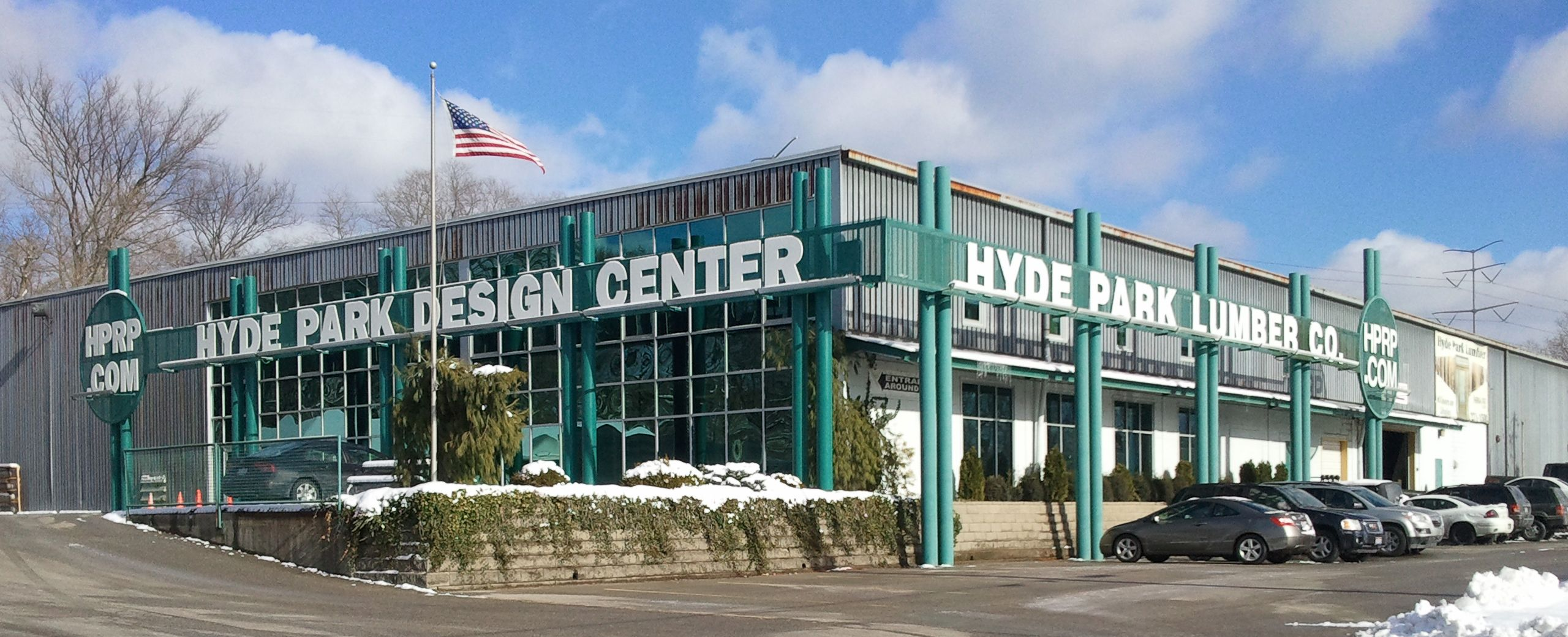 Design For Less Home Center Pr Hyde Park Lumber And Design Center Cincinnati To Host