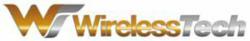 Wireless Tech (Australia) Pty Ltd Logo