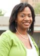 Asha McAdory Awarded Fellowship from NBCC and Affiliates
