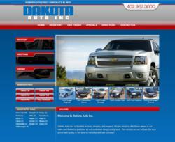 http://www.dakotaautoinc.com/