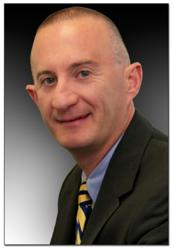 Philip A. Benvenuti, Director of Internal Audit & Forensic Services, Stowe & Degon, LLC