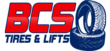 BCS Tires & Lifts Announces License Plate Quote Request Feature