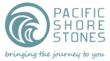 Pacific Shore Stones Announces Agreement With Caesarstone