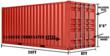 Tornado Shelters And Safe Rooms Safe Lives: Shipping Containers From...