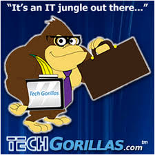 TechGorillas.com