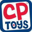 CP Toys Awarded Google Trusted Stores Badge