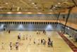 Loma Linda University Drayson Center Hosts Los Angeles Clippers...
