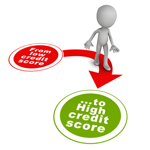 What Is A Good Credit Score To Buy A Car >> ComparaSave.com Provides Tips to Improve Credit Scores