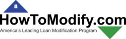 howtomodify short sales loan modification