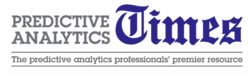 The Predictive Analytics Times