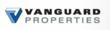 Vanguard Properties Announces Plans to Open Wine Country Office in...