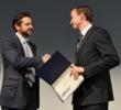 Standard Process Inc. Awards $10,000 Student Scholarship