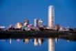 Devon Energy and Pickard Chilton Win 2013 Architectural Record Good...