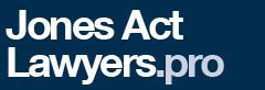 Jones Act Lawyers Logo