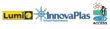 PcPools Announces It Is An Authorized Dealer Of InnovaPlas Pool...
